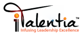iTalentia | Executive Coaching, Mentoring, Leadership Training, CFO Services