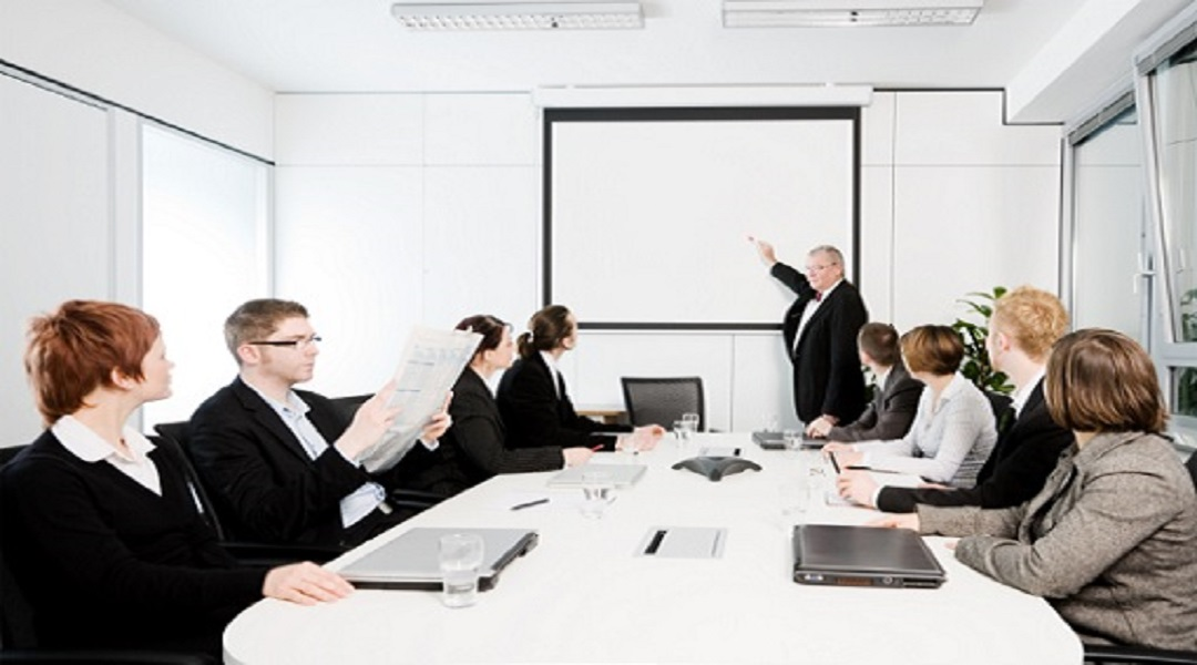 management consultants The work done by a consulting firm which focuses on advising companies on the best ways to manage and operate their businessthe firm will give advice on concepts like their business strategy and operational techniques, and also skills like time management, depending upon the needs of the company.